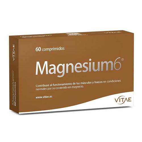Mangenisum