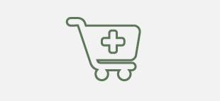 De venta en farmacias y tiendas online