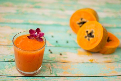 Conoce los beneficios de la Papaya