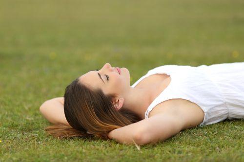 Los mejores ejercicios de relajación