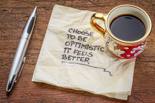 4 tips para visionar un año exitoso