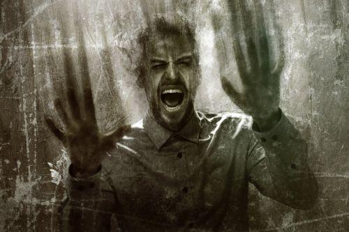 Ansiedad: el enemigo emocional del cerebro