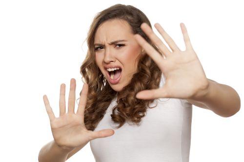 Aprender a controlar el estrés en el trabajo