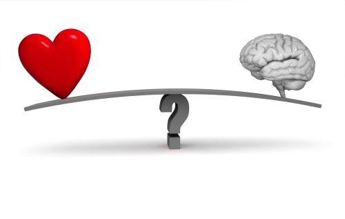 Inteligencia Emocional: una herramienta para los padres