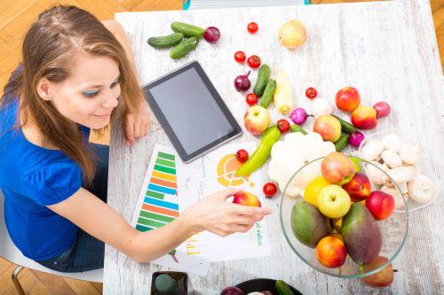 Conoce los beneficios de complementos nutricionales para tu cerebro