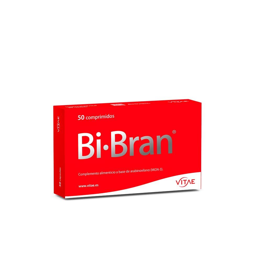 Bi·Bran®