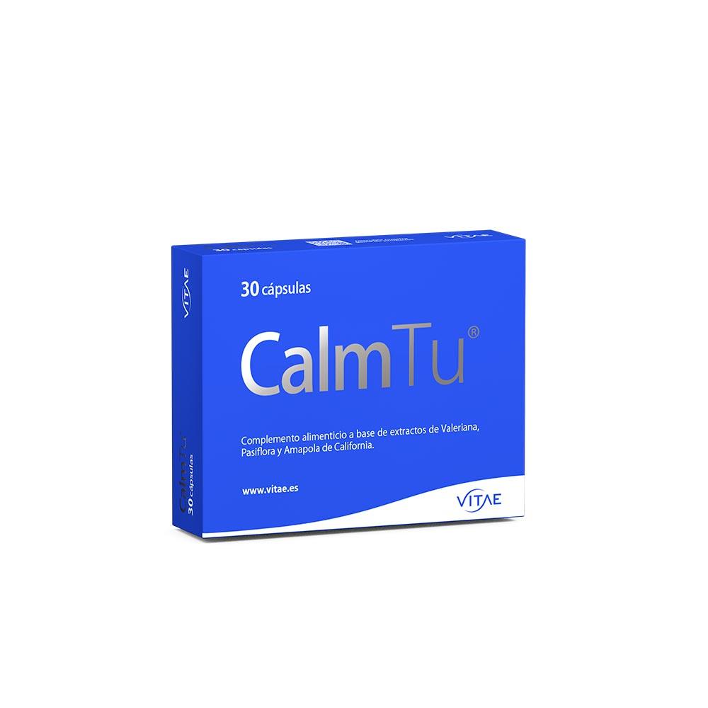 CalmTu®