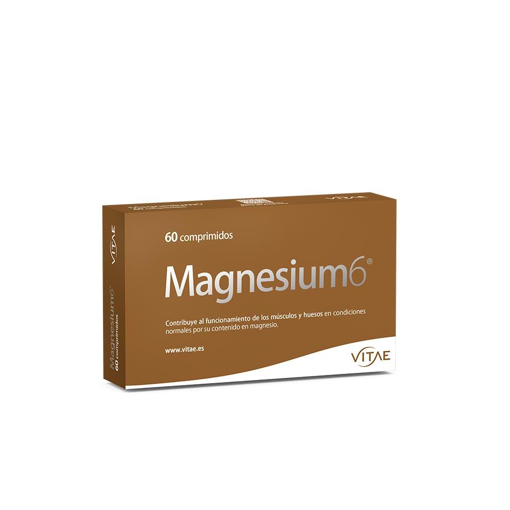 Magnesium6®