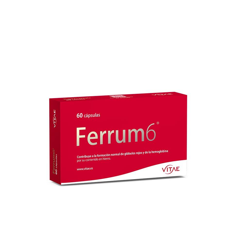 Ferrum6®