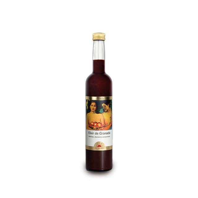 Elixir de Granada®