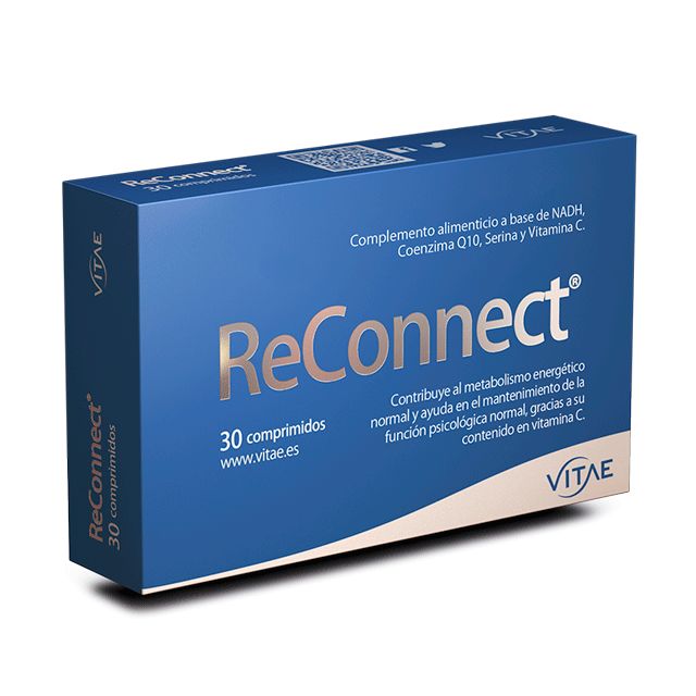 ReConnect®