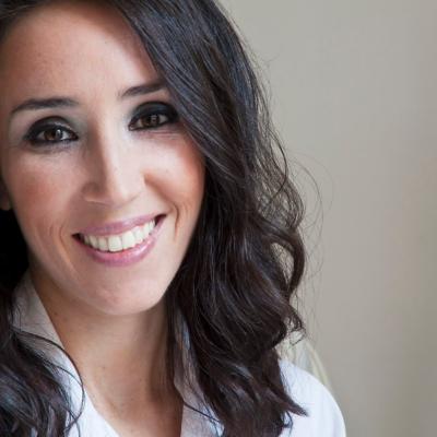 8 Preguntas sobre el sol a la Dra. Cristina Eguren