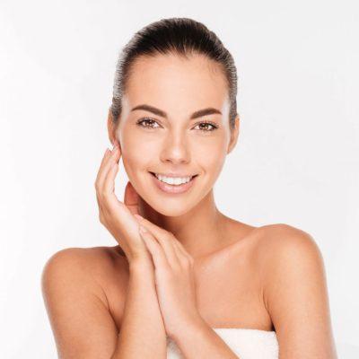 Cómo combatir la falta de nutrición de la piel