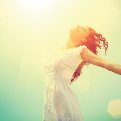 El exceso de sol y la falta de agilidad mental
