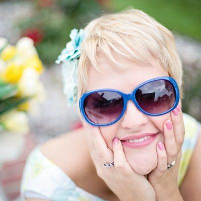 Requisitos de unas buenas gafas de sol