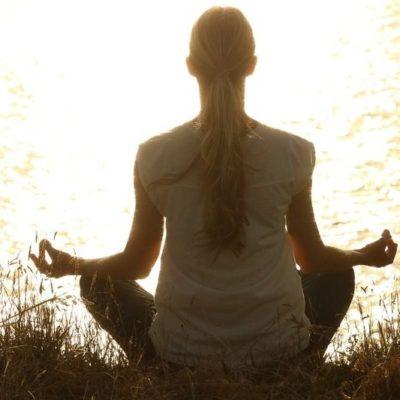 5 trucos para luchar contra el estrés y sus consecuencias