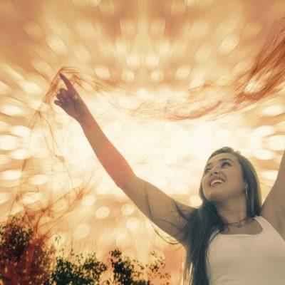 Luz del sol: su importancia para la salud