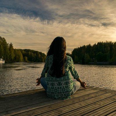 Estrés en verano: qué lo causa y cómo librarse de él
