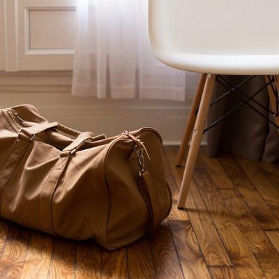 Qué tenemos que meter sí o sí en nuestra maleta de vacaciones