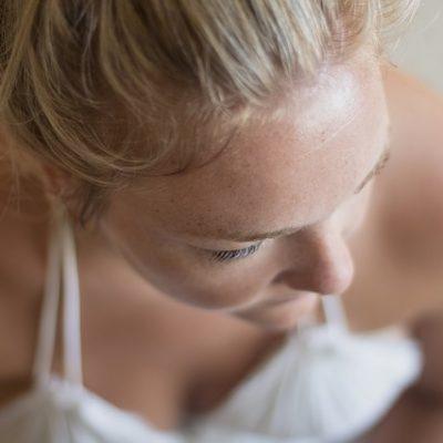 El secreto para una piel perfecta es, ni más ni menos, que la hidratación (y protección)