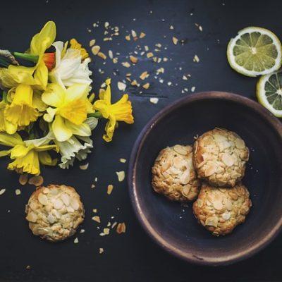 Diferencias entre complemento alimenticio, nutricosmético y suplemento alimenticio