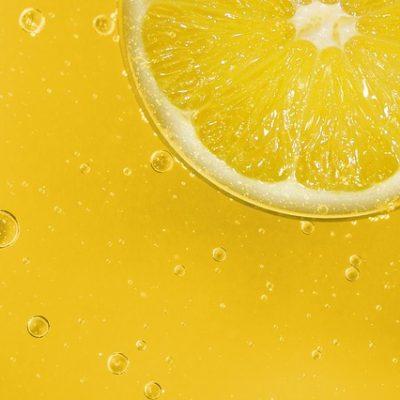 La vitamina C vuelve a estar de moda