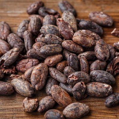 Por qué consumir cacao puede cambiarte la vida