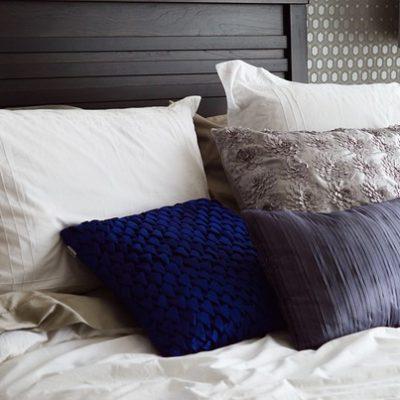 Ingredientes inesperados que nos ayudan a dormir mejor