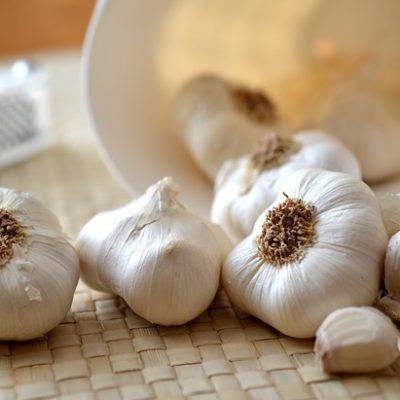 Sabemos cómo disminuir (o eliminar por completo) tu colesterol de forma natural