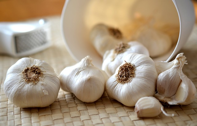 Cómo bajar o eliminar tu colesterol de forma natural