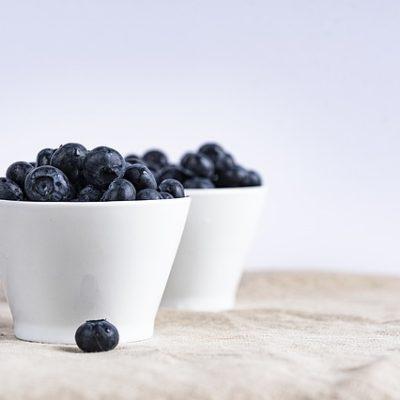 ¿Es posible reducir los síntomas de la menopausia a través de la dieta?