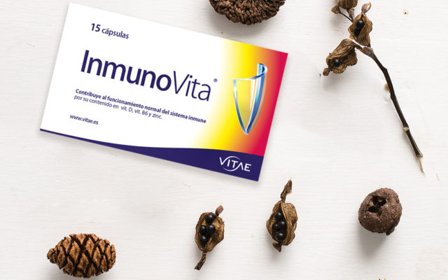 Gripes y resfriados