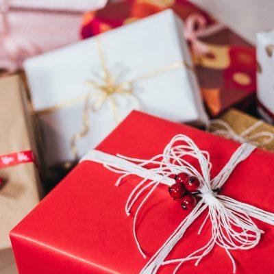 ¿Por qué deberíamos tomar probióticos estas navidades? Todo sobre la disbiosis intestinal