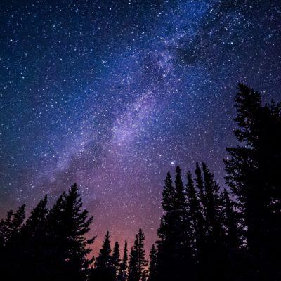 Todo lo que siempre quisiste saber sobre el ciclo vigilia – sueño