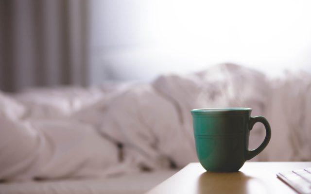 ¿Cómo saber si sufro insomnio? Y las razones por las que deberías corregirlo de inmediato