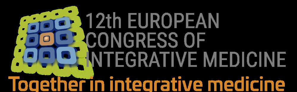 Congreso internacional de medicina integrativa 2019