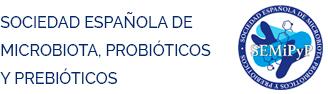 Jornadas de microbiota, probióticos y prebióticos