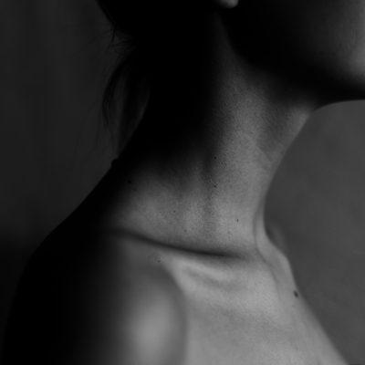 Cómo cuidar la piel según una experta dermatóloga