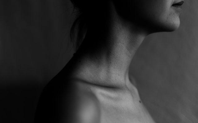 Remedio natural para la sequedad de piel y mucosas