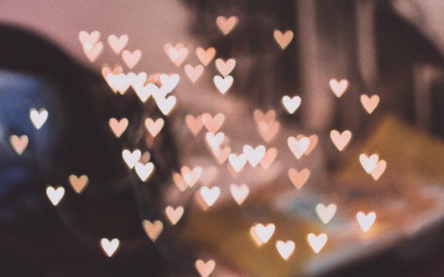 Reflexiones acerca de la salud cardiovascular