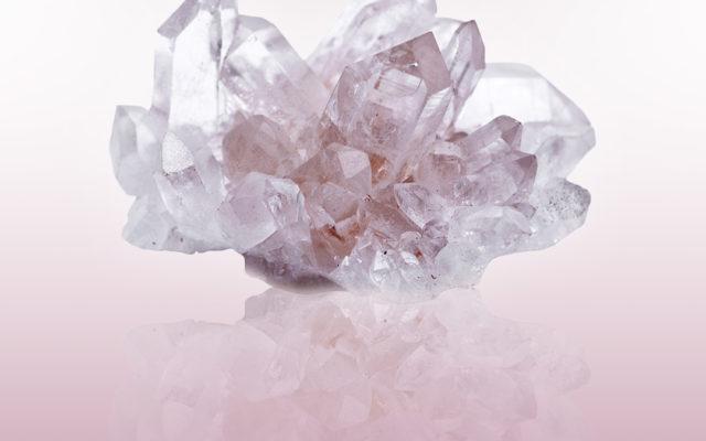 El maravilloso gel de sílice