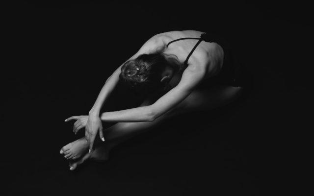 5 puntos clave del dolor muscular