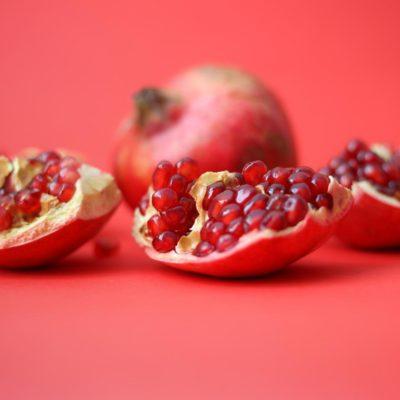 Antioxidantes, envejecimiento y estrés