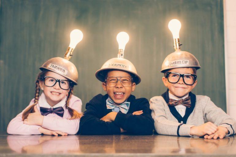 Dificultades de aprendizaje: ¿qué opinan los expertos?