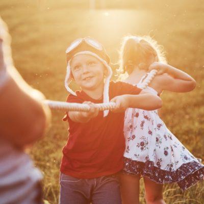 Neurodiversidad: consejos sobre cómo criar a niños con dificultades de aprendizaje