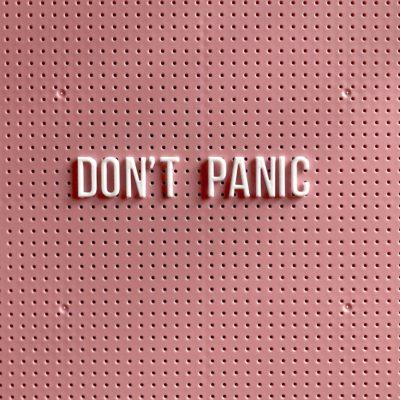 El psicólogo Toni Mateo nos da las claves para entender la ansiedad