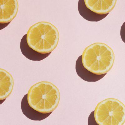 ¿Por qué deberías detoxificar tu organismo?