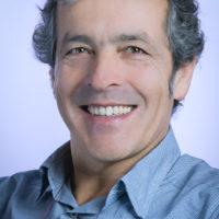 Raimon Cortada CEO vitae