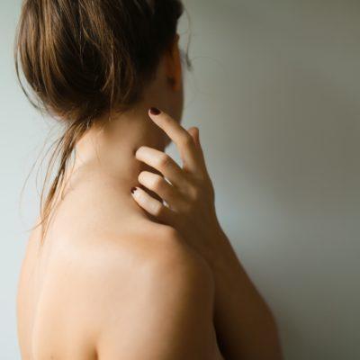 Todo sobre el inflammaging o cómo conseguir una piel perfecta definitivamente